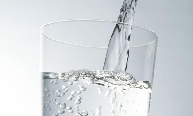 スイソニアは水素水50本分の水素を一気に吸入