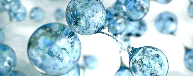 水素 吸引 自宅