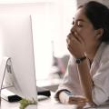 水素吸引の疲労回復作用について